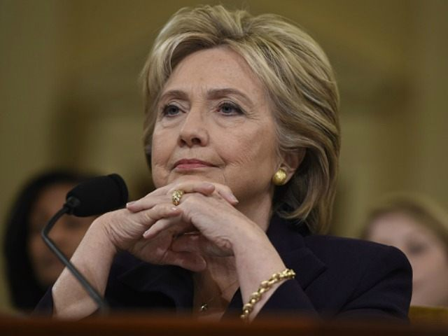 Hillary-Clinton-testimony-Getty-640x480