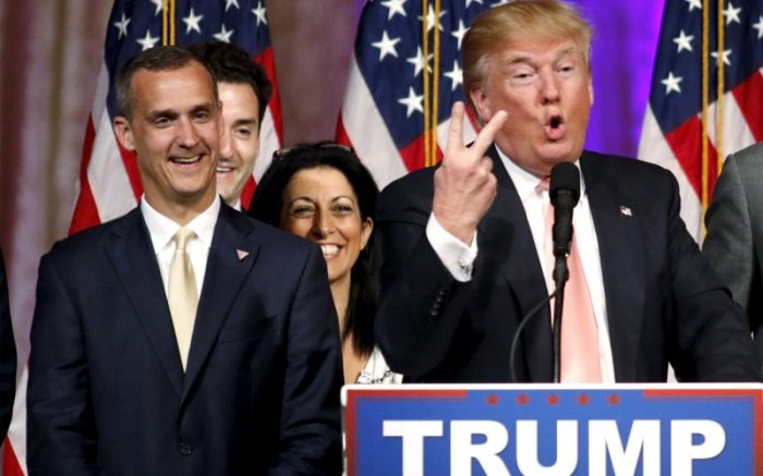 trump-lewandowski-campaign-manager