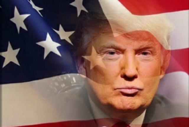 trump-face-american-flag.png