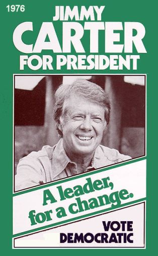 1976-jimmy-carter