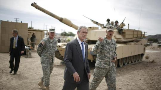 did-george-w-bush-declare-war-iraq_6bf094454a580202