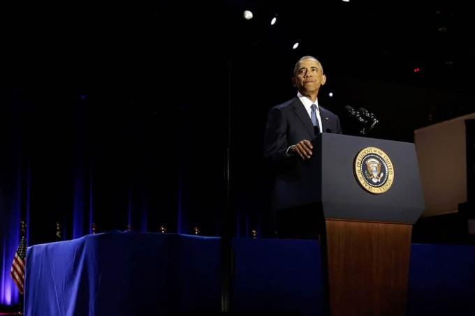 170110-obama-farewell-chicago-921p_4150480accedcaa93161779dcf198a13-nbcnews-fp-1200-800
