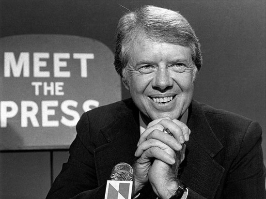 2136409652-jimmy-carter-600x450