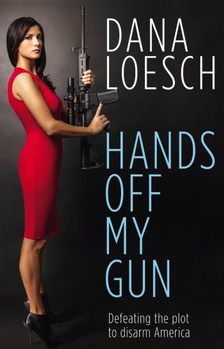 Hands-Off-My-Gun1.png