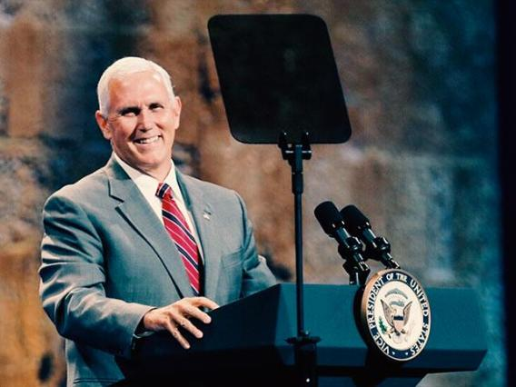mikepence3_si
