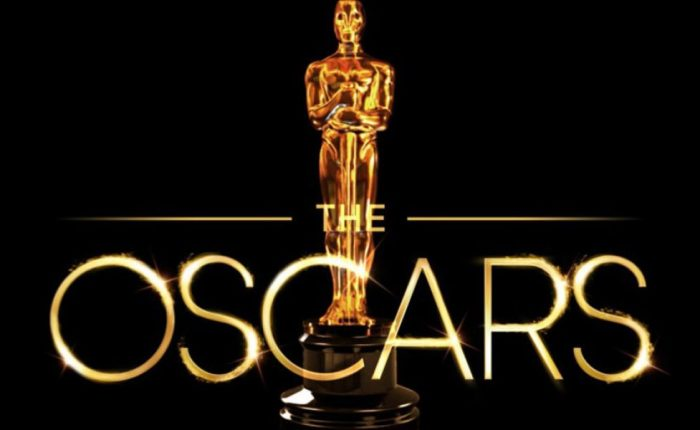 When Hollywood Politicizes: The Oscars & Some Other Thoughts