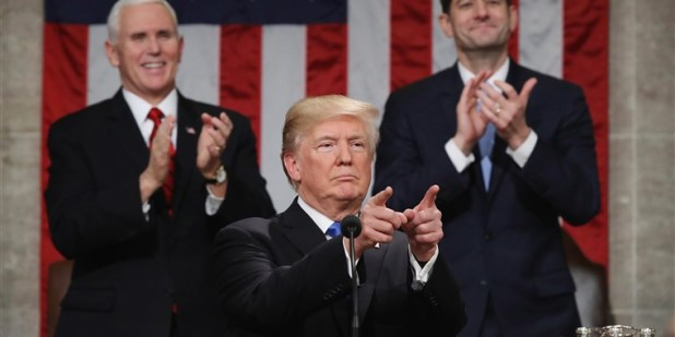 180130-sotu-trump-address-njs-1031p_392638c073d35409bd5a21e6b34dd6df.focal-760x380