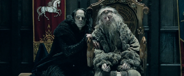 Grima_and_King_Theoden_-_Two_Towers.png