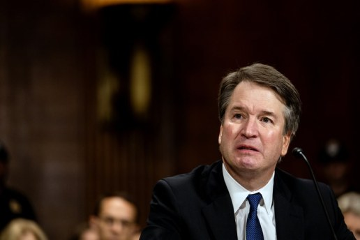 Lista-The-Tears-of-Brett-Kavanaugh