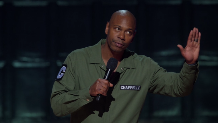 Dave-Chappelle-Sticks-and-Stones-Netflix-thumb-700xauto-215716