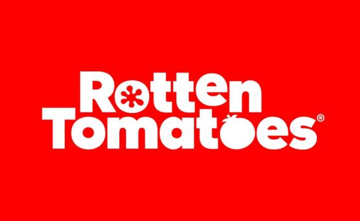On Rotten Tomatoes